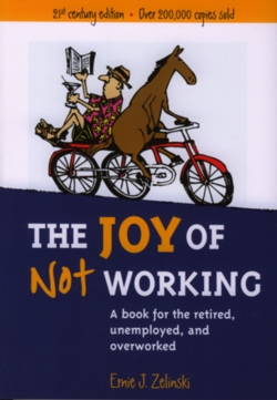 The%20Joy%20of%20Not%20Working%20-%20Front%20Cover%20-%20E.jpg